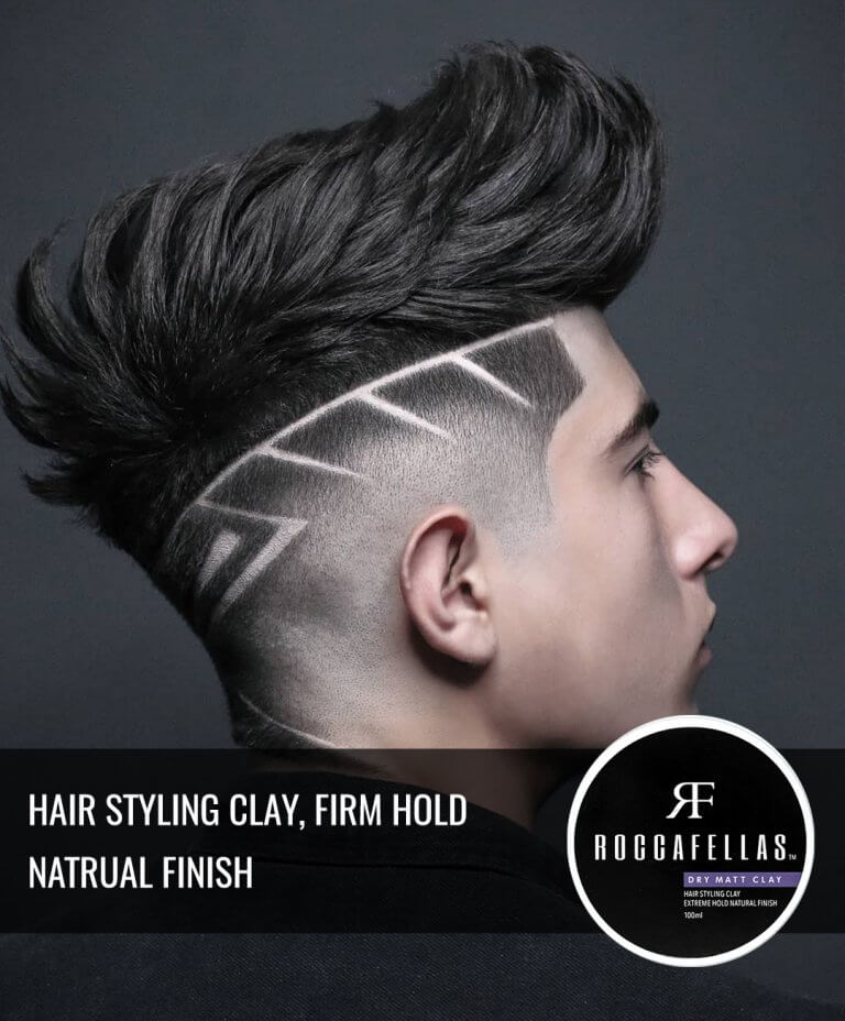 Hire Styling